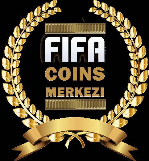 FifaCoinsMerkezi